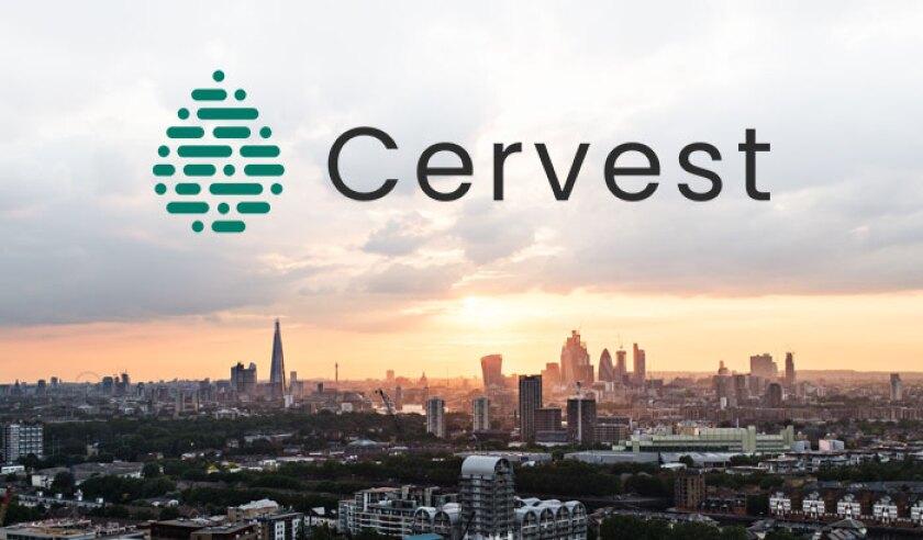 Cervest_Logo_London_2021.jpg