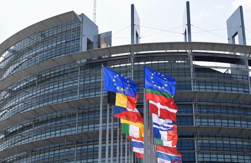 European_Parliament_PA_575x375_190620