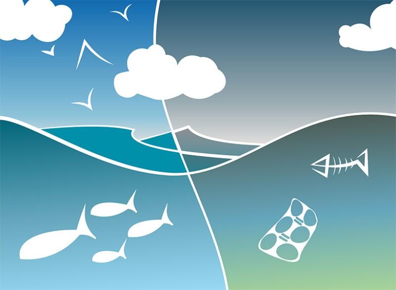 ocean-plastic-blue-finance-780.jpg