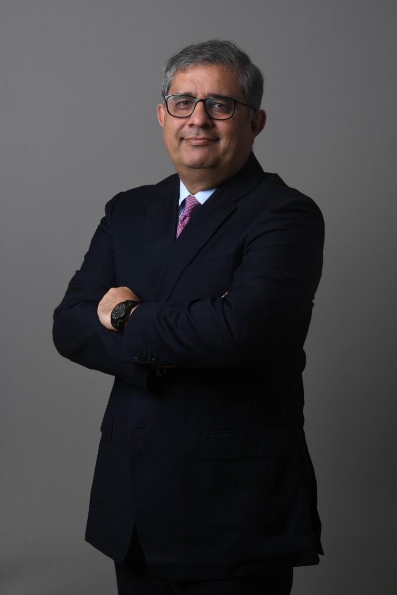 Amitabh Chaudhry, MD & CEO, Axis Bank.jpg