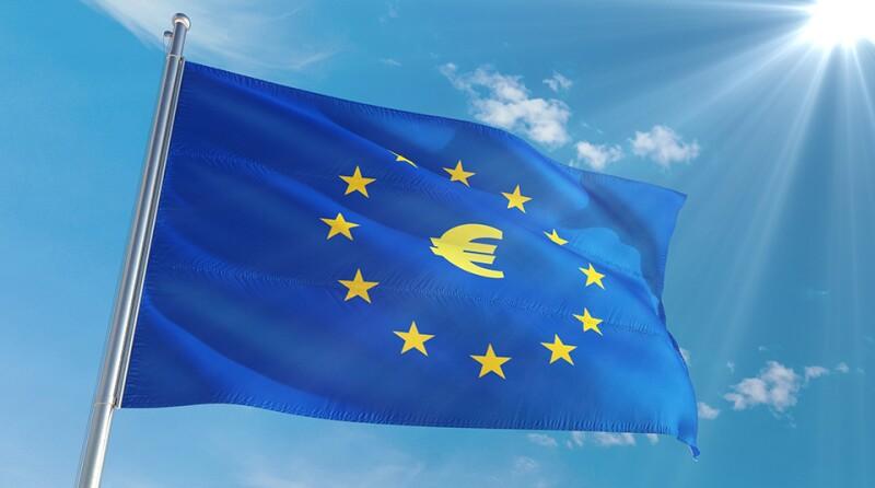 EU_international-2681228_1920_960x535.jpg