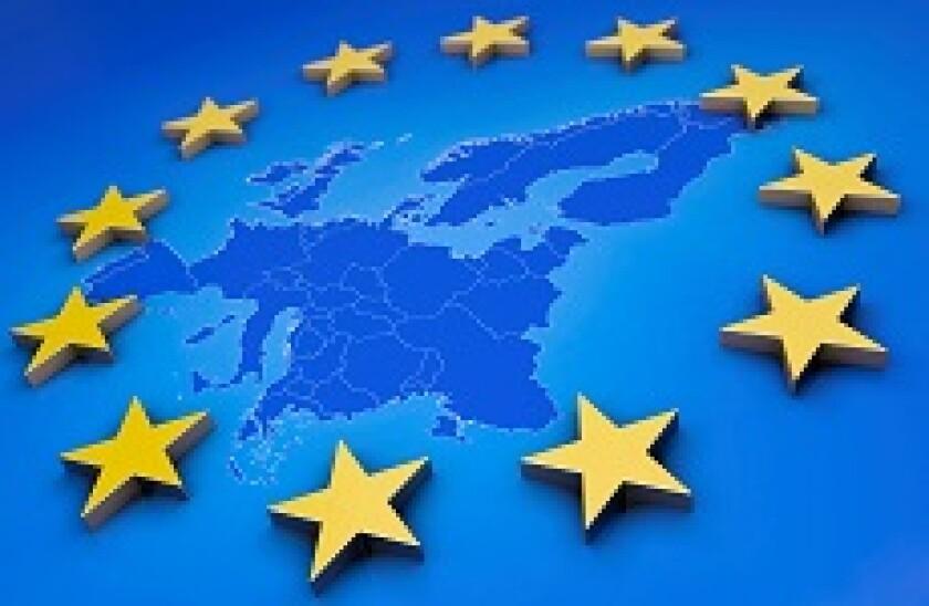 eurozone fotolia 230x150