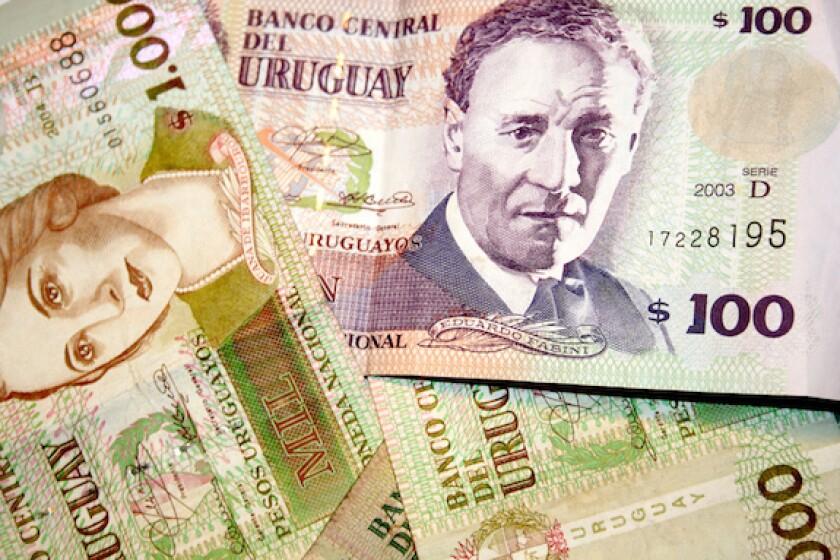 Uruguay, peso, local currency, link, Latam, 575