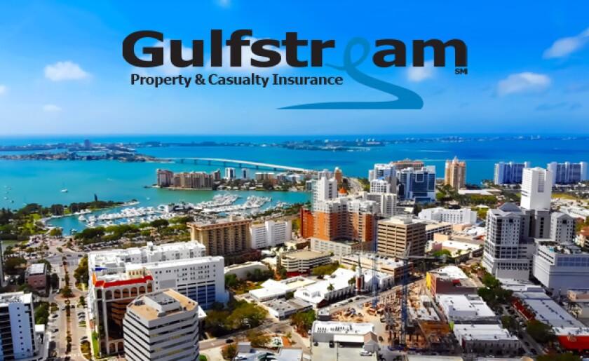 Gulfstream Property & Casualty logo Sarasota Florida.jpg