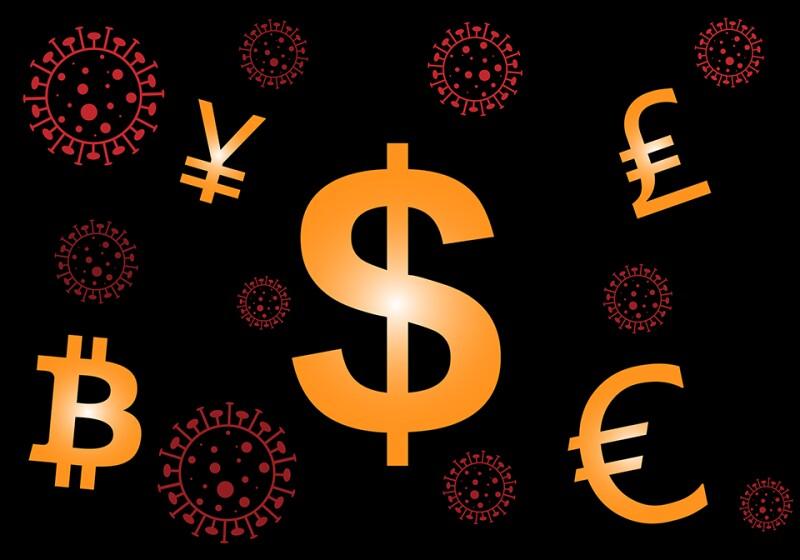 Covid-money-symbols-fx-960.jpg