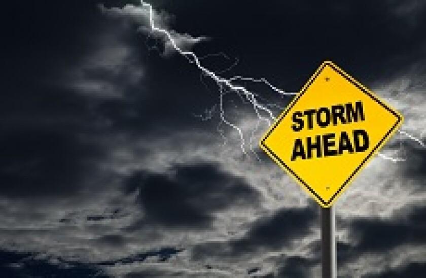 storm sign fotolia 230x150