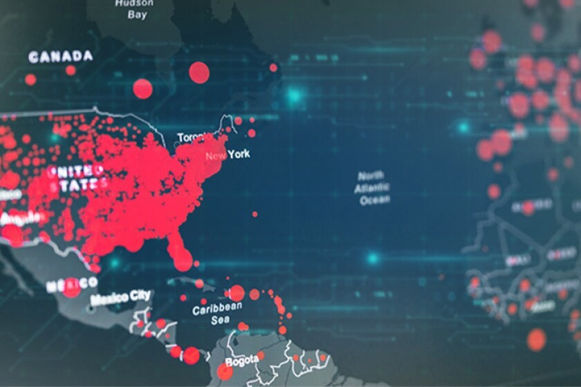 Covid map tech.jpg