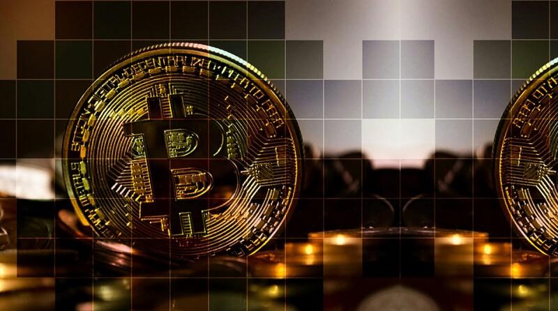 blockchain-960x535.jpg