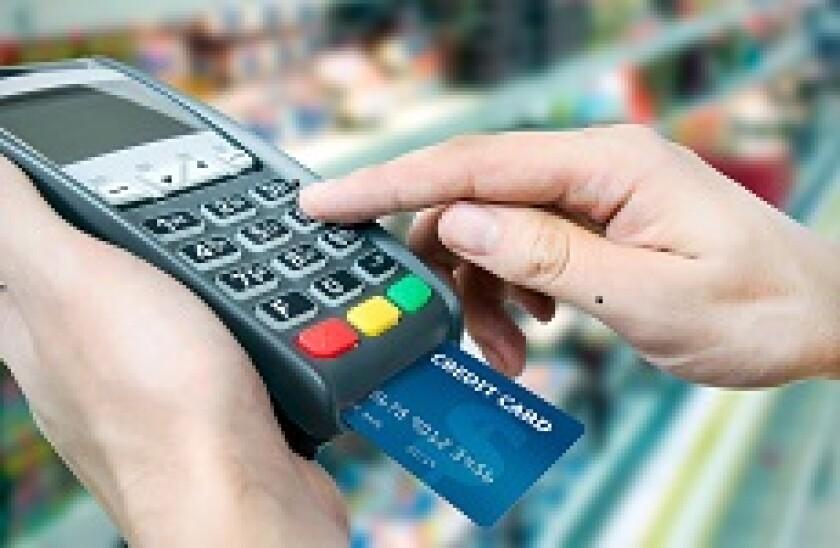 Adobestock_230_150_credit_card_payment