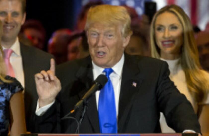 Donald Trump May 2016 PA 230x150