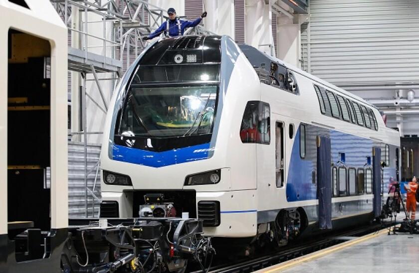Stadler_rail_alamy_575_375