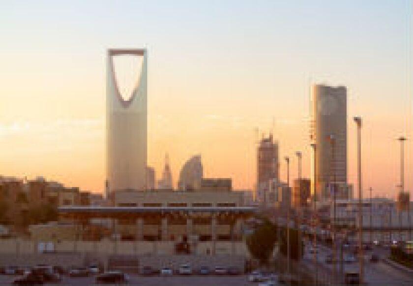 Riyadh_230x150_fotolia