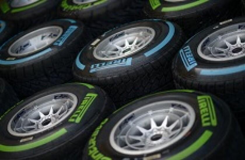 Pirelli_tyres_PA_230x150