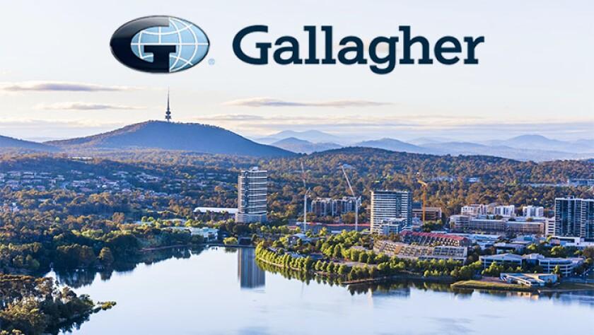 Gallagher logo canberra australia.jpg