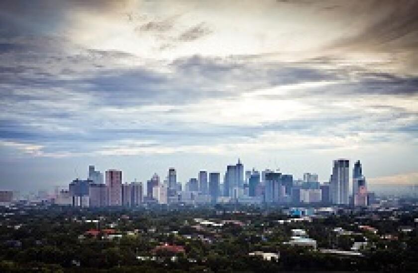 manila philippines makati 230px