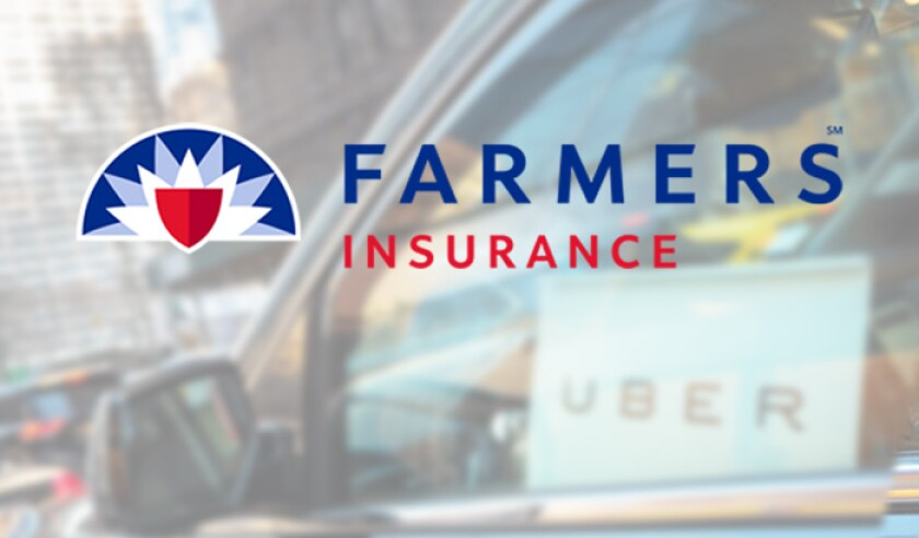 Farmers Insurance Uber rideshare.jpg