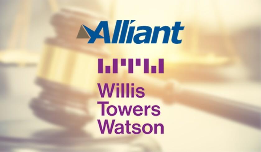 Alliant Willis Towers Watson logos gavel.jpg