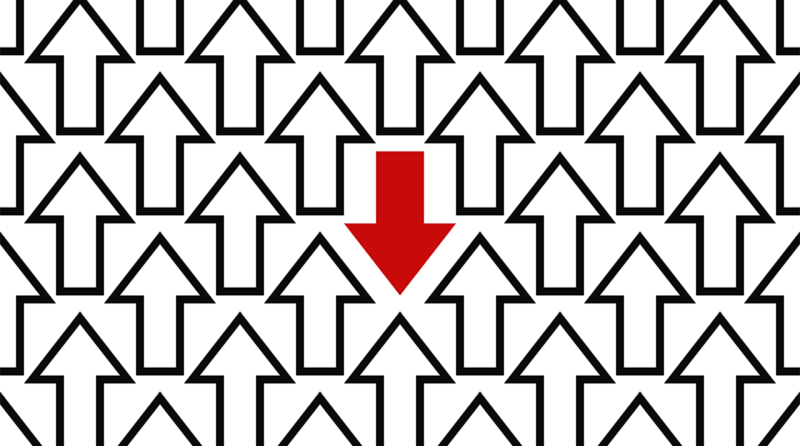 arrows-opposite-direction-960x535.png