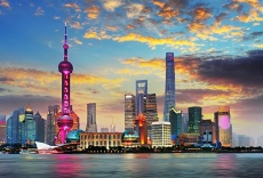 China Shanghai from Adobe 17Dec19 230x150