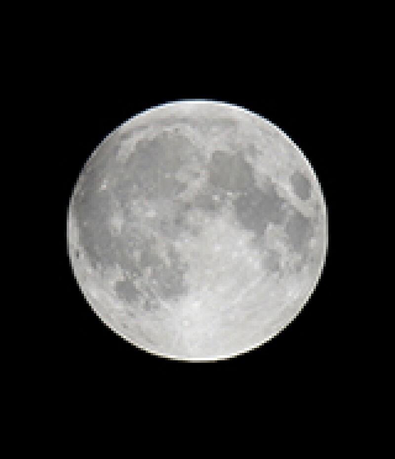 Moon-160x186