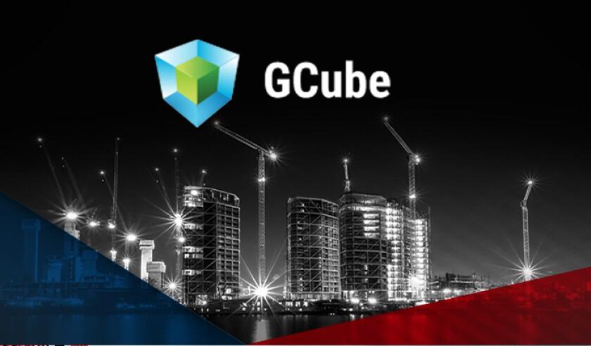 gcube-logo-london-dark.jpg