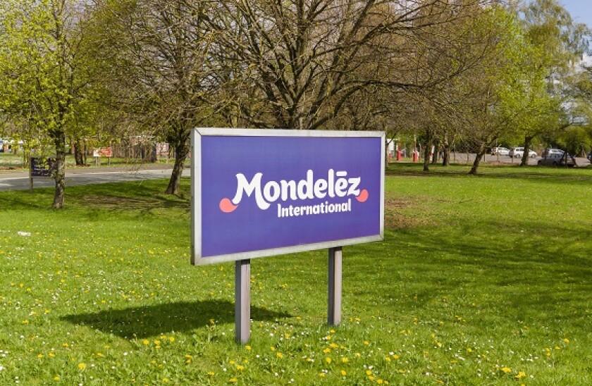 Adobestock_Mondelez International_575x375_March21