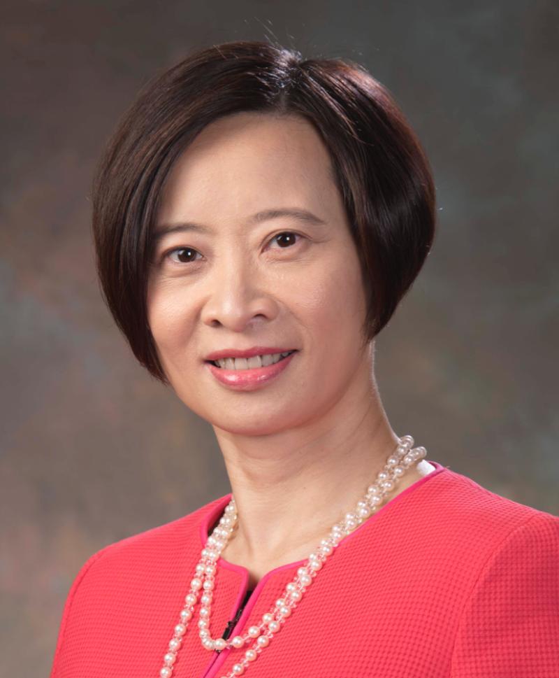 Angel Ng, HK and Macau CEO, Citi.png