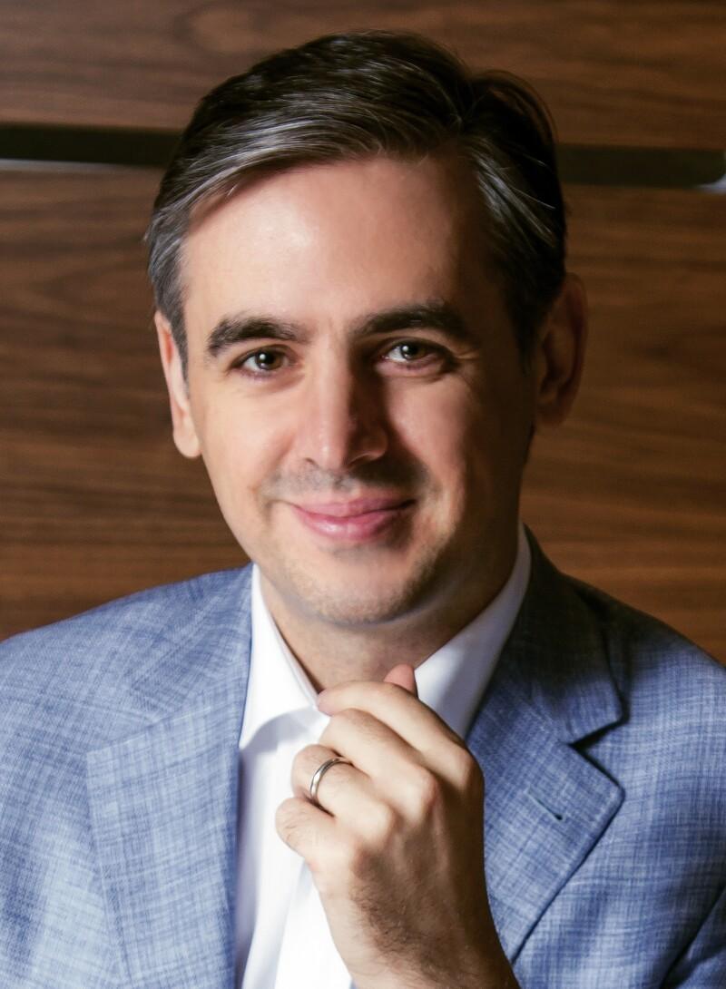 Guram Andronikashvili, CEO, ForteBank.jpg