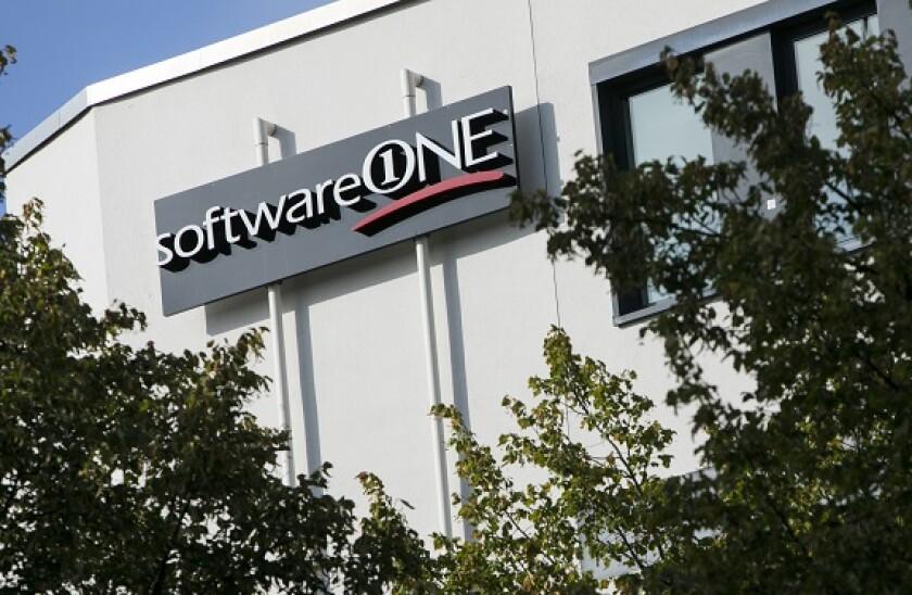 softwareone_PA_575x375_Oct9