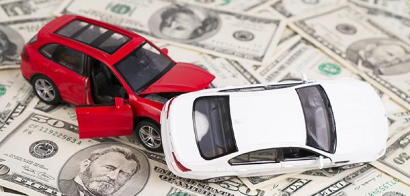 car crash insurance-600