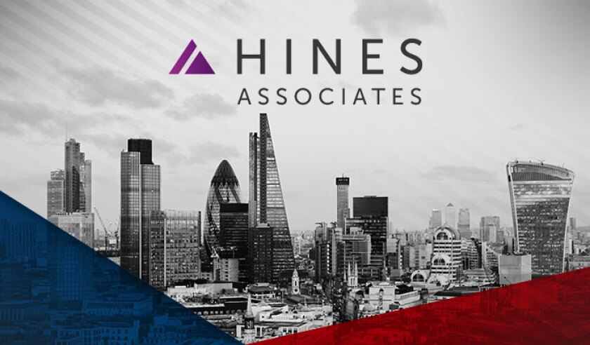 hines-associates-logo-london.jpg