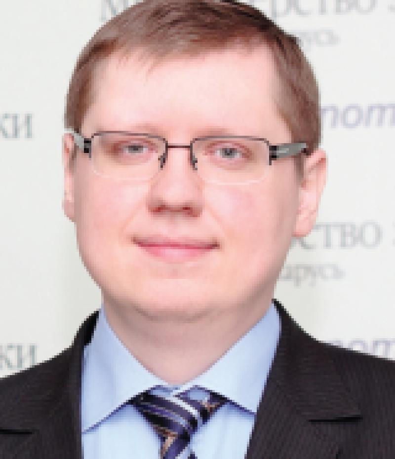 Alexander_Zaborovsky-160x186