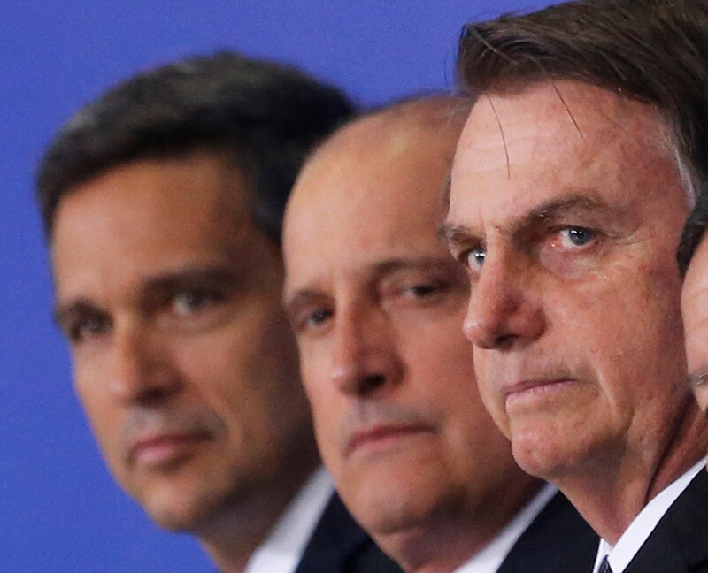 Roberto-Campos-Neto-Jair-Bolsonaro-Reuters-960.jpg