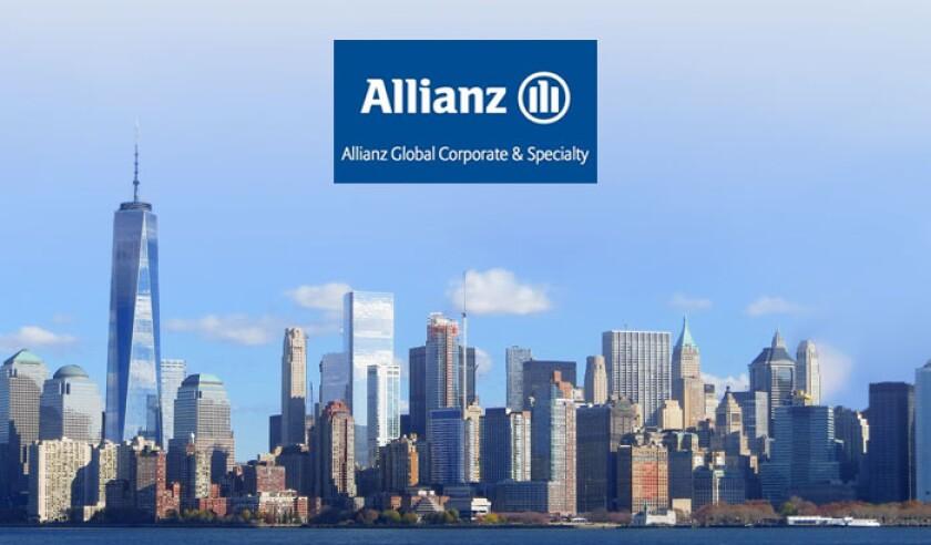 Allianz Global Corporate & Speciaty AGCS logo new york.jpg