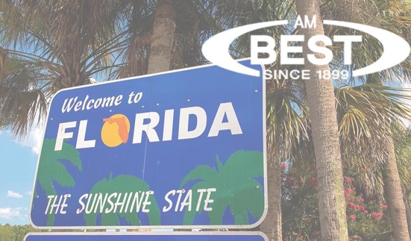 AM Best Florida.jpg