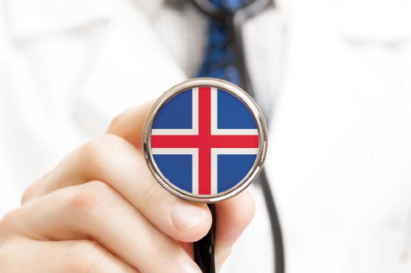 Iceland_doctor-600