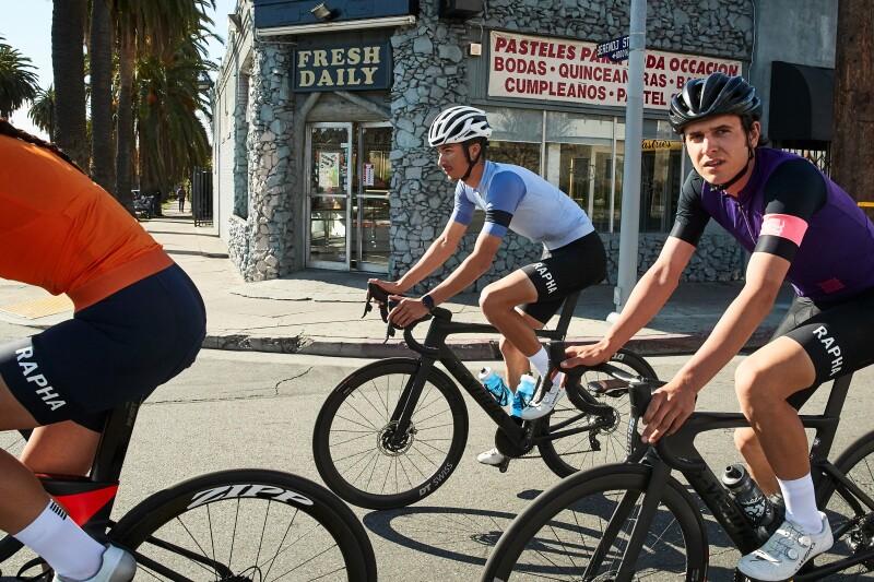 Rapha Cycling.jpg