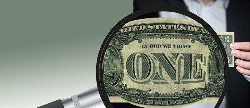 dollar-magnifying-glass-780.jpg
