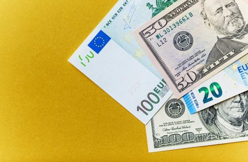 Dollars_euros_Adobe_575x375_240620