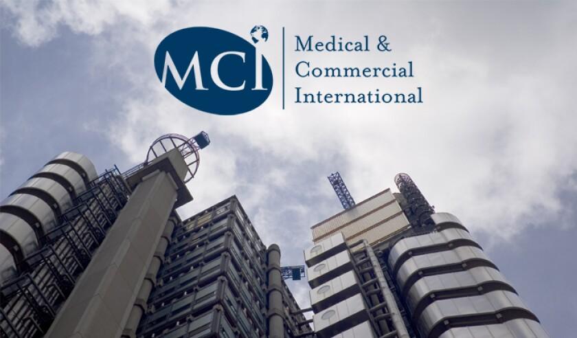 MCI logo Lloyds.jpg