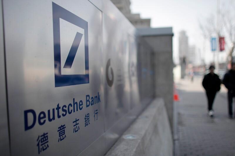 Deutsche-sign-Cantonese-Reuters-960.jpg