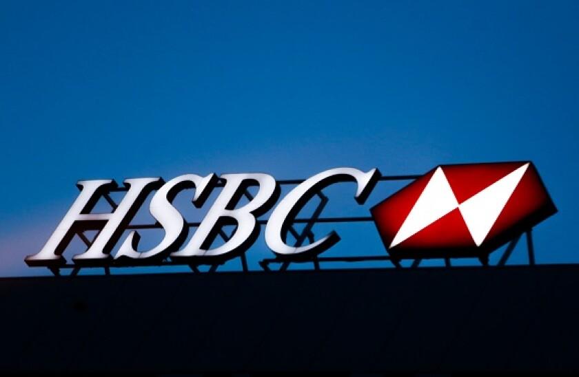 HSBC_PA_575x375_3Mar_2020