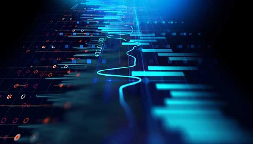 DBS-Digitalizing-Trade