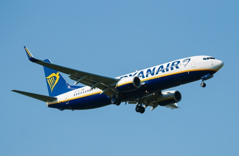 Ryanair_Adobe_575x375_sep4