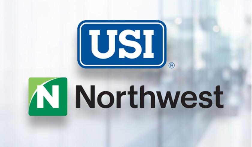 USI Northwest Bank logos abstract.jpg