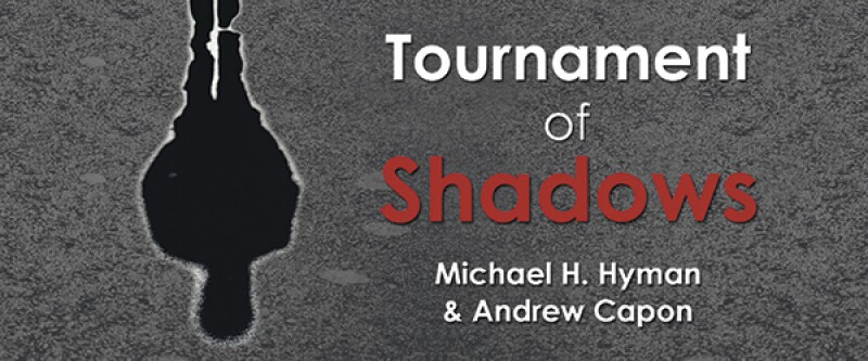 Tournament of shadows-600