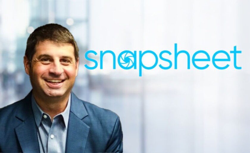 Snapsheet logo with Andy Cohen.jpg