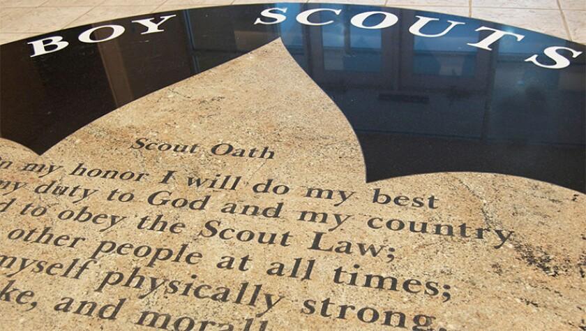 Boy Scouts of America scout oath.jpg