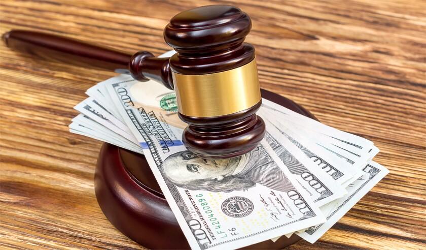 Gavel money lawsuit pic.jpg