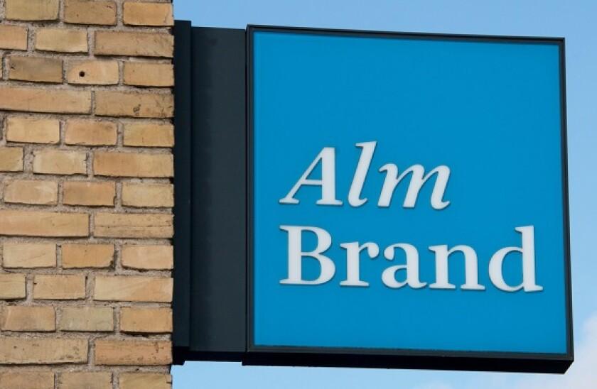 ALM_Brand_alamy_575_375